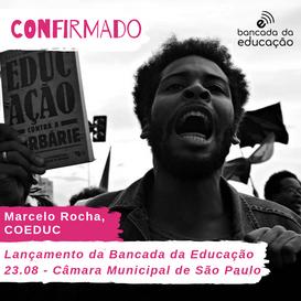 06 - Marcelo Rocha.png