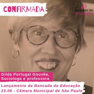 02 - Gilda.png