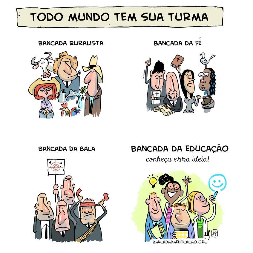 Bancada_da_Educação_-_charge_1.jpeg