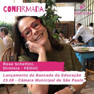 15 - Rose Schettini.png