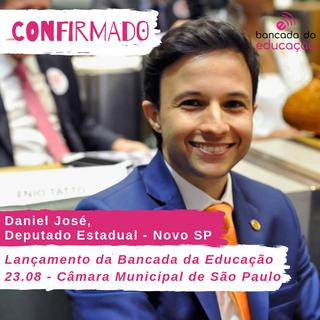 31_-_Daniel_José.png