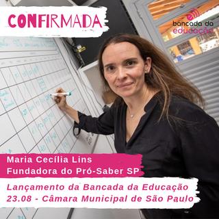 32 - Maria Cecília.png