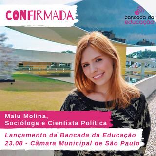 12 - Malu Molina.png