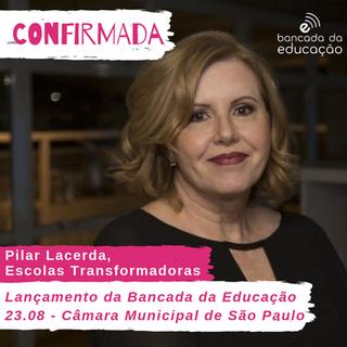 14 - Pilar Lacerda.png