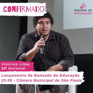 26 - Vinícius Lima.png