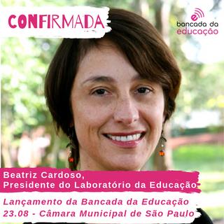25 - Beatiz Cardoso.png