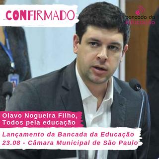 23 - Olavo Nogueira filho.png