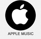 png-transparent-apple-logo-and-apple-mus