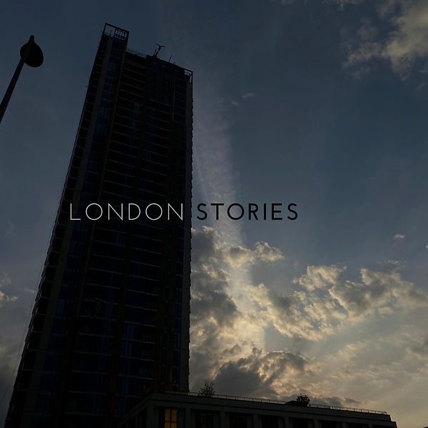 LONDON STORIES 3 1500.jpg