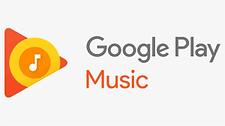 googleplaymusic.png
