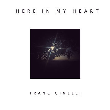 HERE IN MY HEART COVER.jpg
