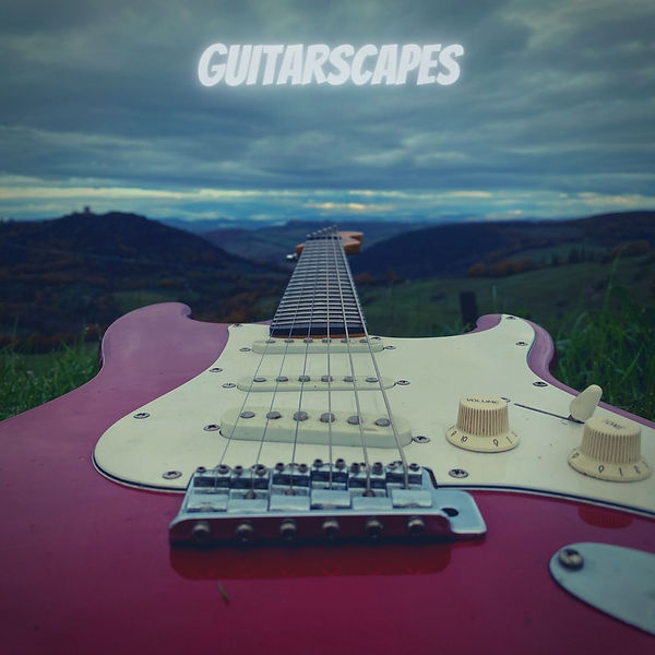 guitarscapes cover2.jpg