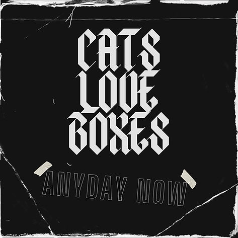 CATS LOVE BOXES_ ANY DAY NOW_COVER LARGE.jpg