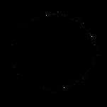 circle-removebg-preview.png