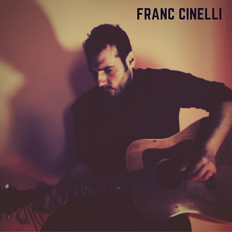 franc CINElli.png