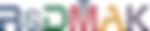 HP_logoカラー.png