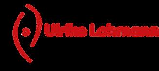 Ulrike Lohmann Logo final03.png