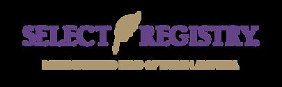 Select Registry Color logo.png