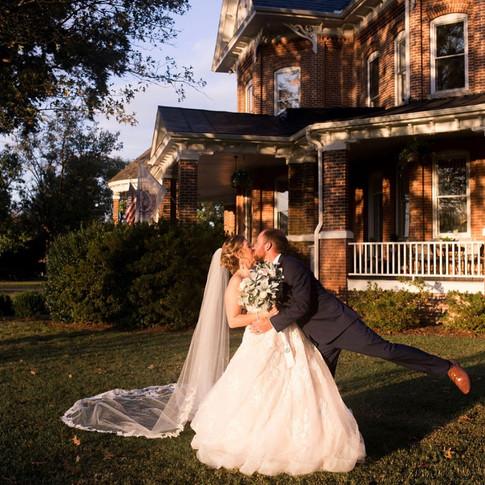 meads wedding1.jpg