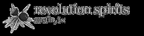 Revolution-Spirits-Transparent.png