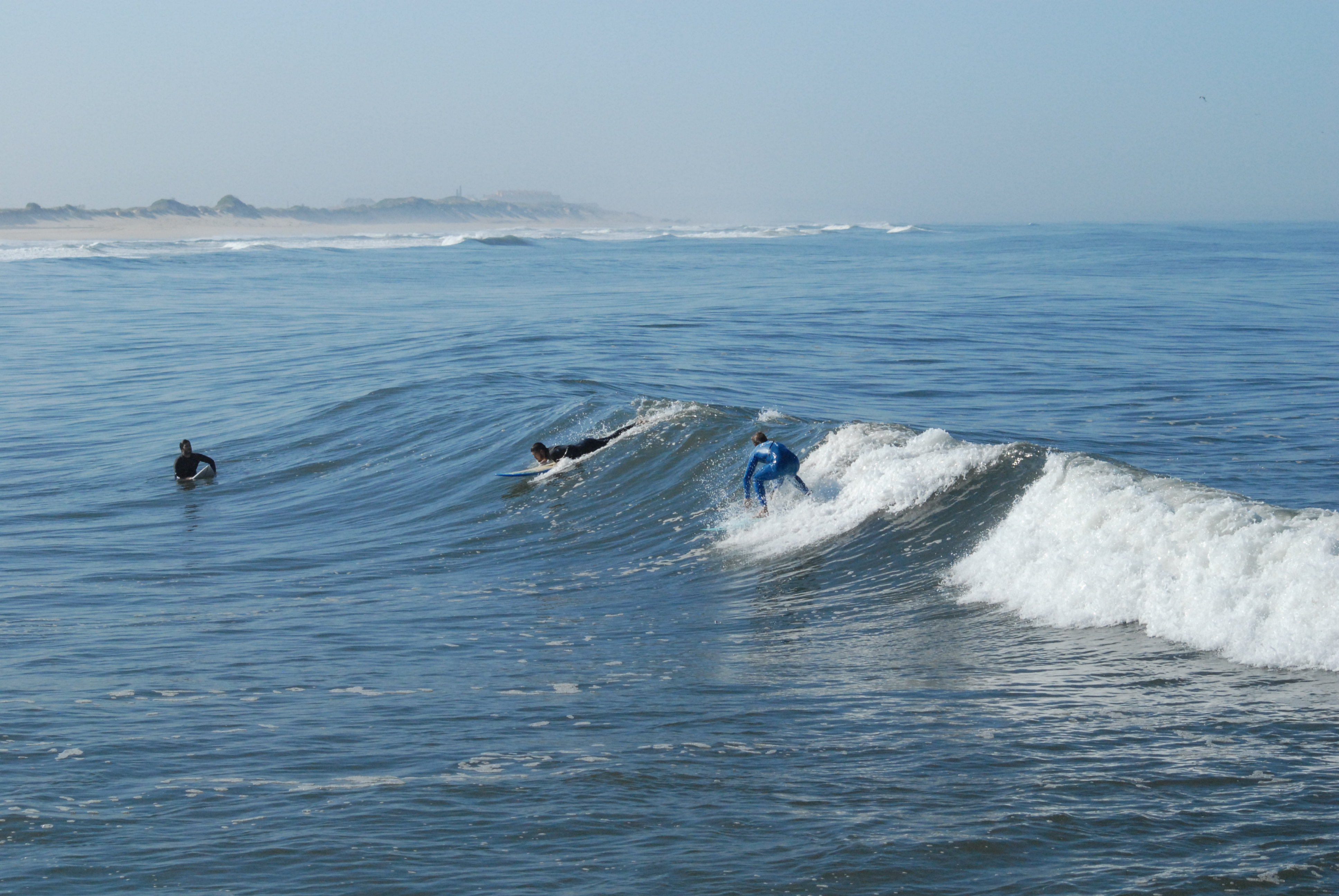 DSC_0336Beach_surf