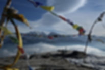 Adventure Holidays in Nepal