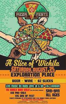 Pizza Fest 2018 Poster (1).jpg