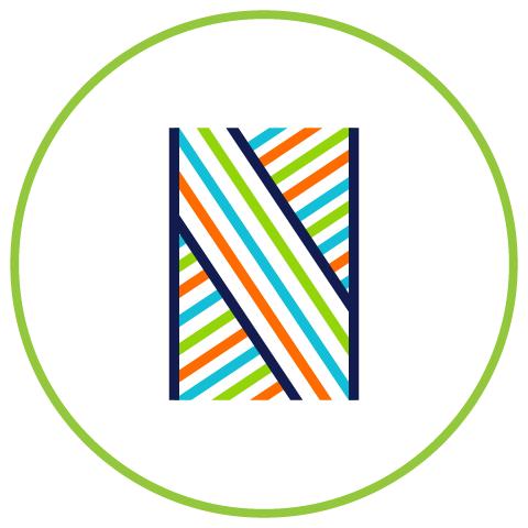 Naftzger Park Logo.png