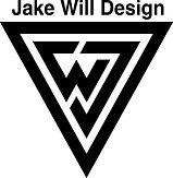Jake WIll design copy.jpg