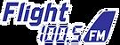 Flight 100.5 Large Logo.png