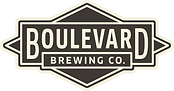 1200px-Boulevard_Brewery_logo.svg.png