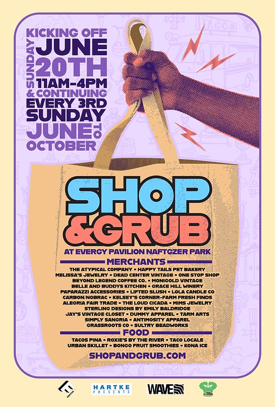 Shop N Grub Vendor Poster-01.png