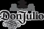 19-192863_don-julio-don-julio-1942-logo.