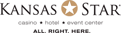 KSC_Logo_Tag_LOGO_BlackGold.png