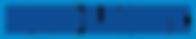 Bud_Light_logo (1).png