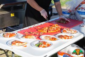 Pizza Fest-17.jpg