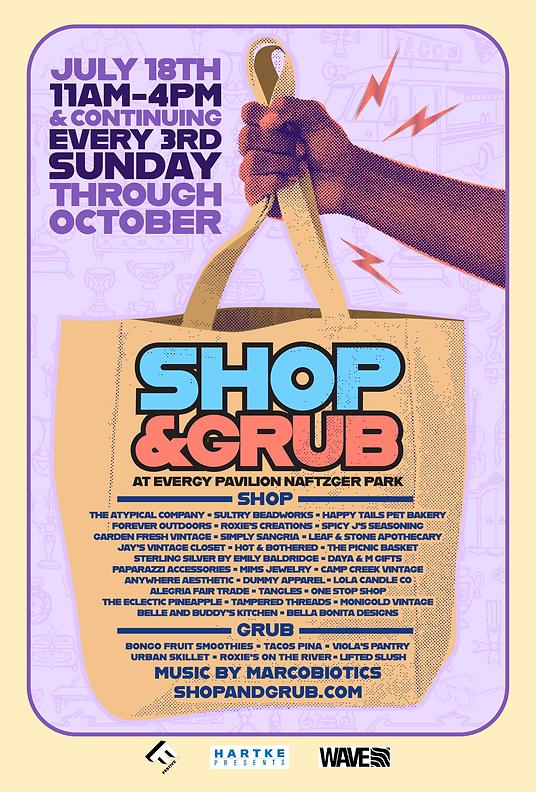Shop N Grub Vendor July-01.png