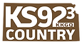 KSCountry923 brown-03.png