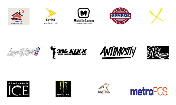 igotsole logos.jpg