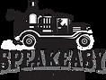 Speakeasy Logo F.png