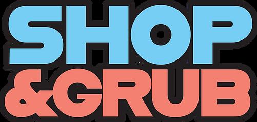 Shop&Grub Logo.png
