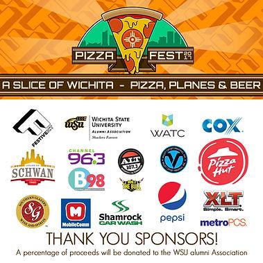 All sponsors ICT PIZZA FEST (1).jpg