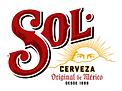 cerveza_sol_logo.png