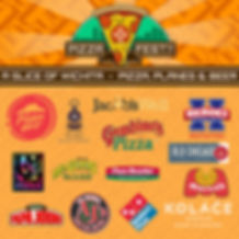 Pizza Fest Vendor logo marketing  (1).jp