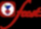 Feest FULL logo 2019.png