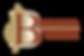 Bonavia Media Logo Final REV (1).png