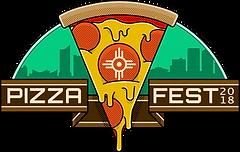 2018 pizzafest_logo (1).png