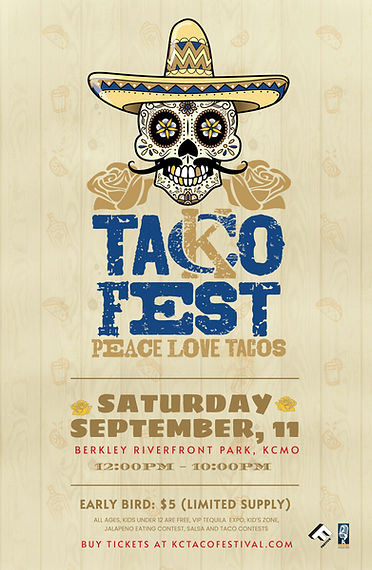 Taco Fest Poster_with price.jpg