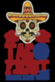 Taco-Fest-19'-Logo.png