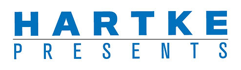 Hartke Presents Logo.jpg
